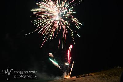 20130704-fireworks-beach-MWP_0833