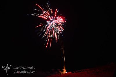 20130704-fireworks-darker-MWP_0839