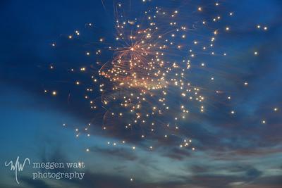 20130704-fireworks-sky-MWP_0758