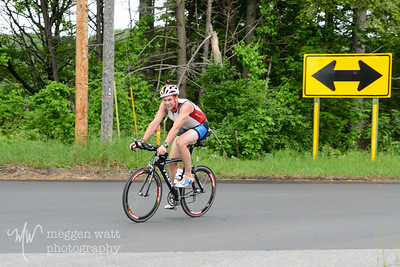 Kristie Yaaoby Memorial Triathlon-0094