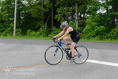 Kristie Yaaoby Memorial Triathlon-0086