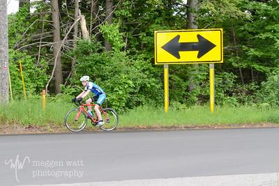 Kristie Yaaoby Memorial Triathlon-0073