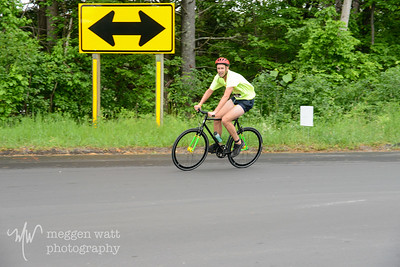 Kristie Yaaoby Memorial Triathlon-0114