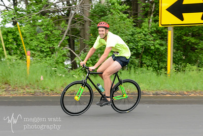 Kristie Yaaoby Memorial Triathlon-0116