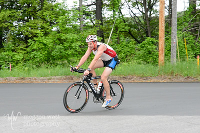Kristie Yaaoby Memorial Triathlon-0096