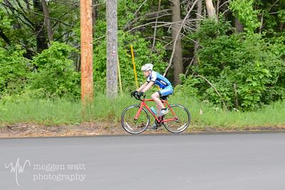 Kristie Yaaoby Memorial Triathlon-0074