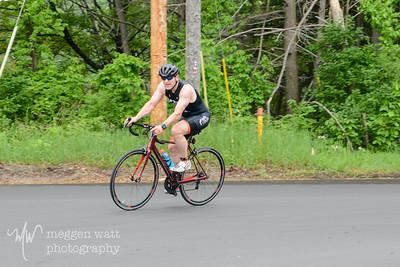 Kristie Yaaoby Memorial Triathlon-0092