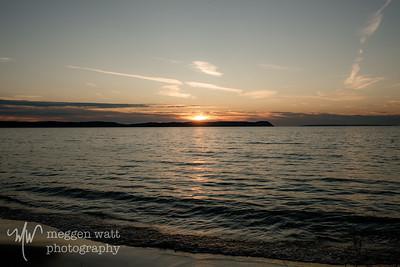 sunset-4929