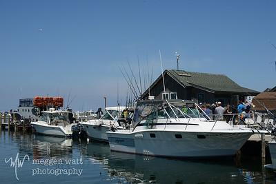Fishtown Preservation-8981