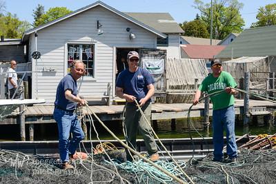 Fishtown Preservation-8988