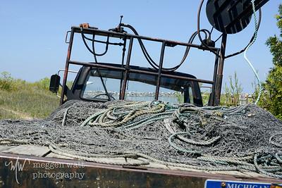 Fishtown Preservation-8977
