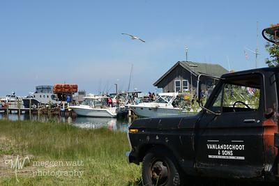 Fishtown Preservation-8995