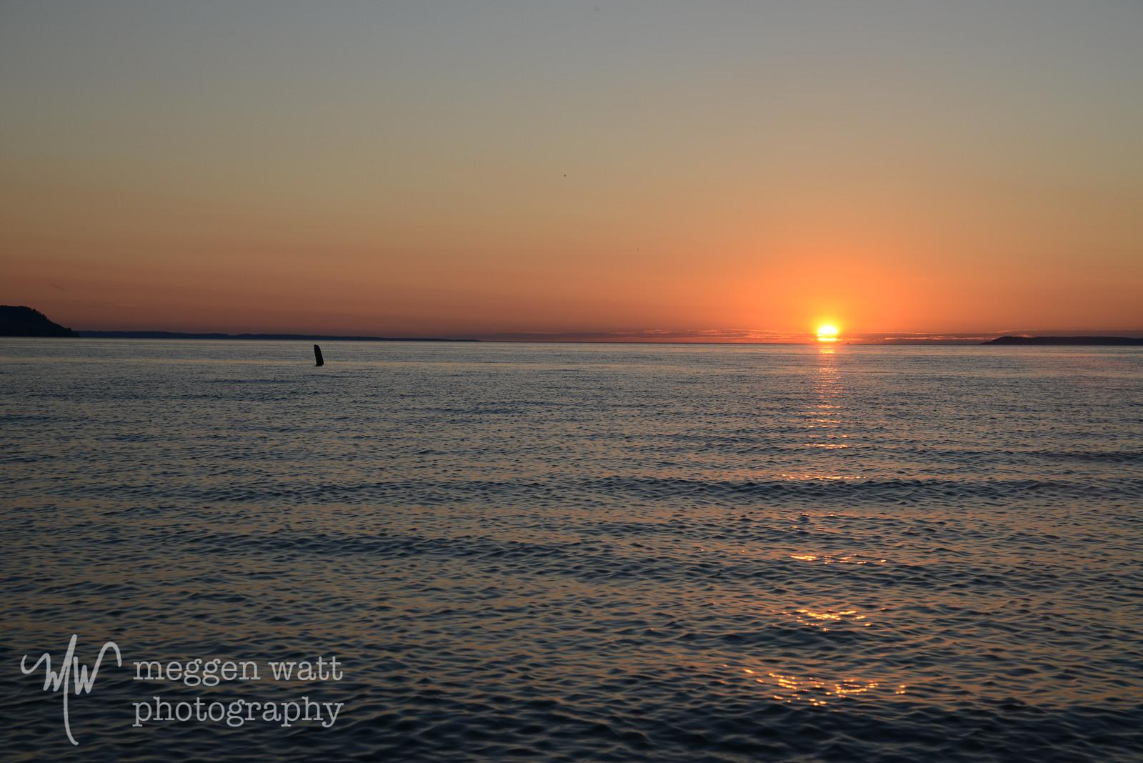 solstice sunset good harbor-0335