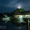 Moonlight Leland Harbor Stormin Norman-5906