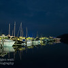 Moonlight Leland Harbor Stormin Norman-5902