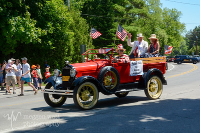July 4 parade Leland 2017-9612