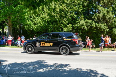 July 4 parade Leland 2017-9596