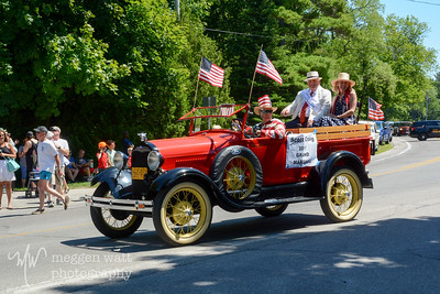 July 4 parade Leland 2017-9613