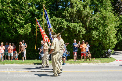 July 4 parade Leland 2017-9597