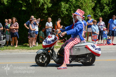 July 4 parade Leland 2017-9614