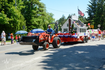 July 4 parade Leland 2017-9617