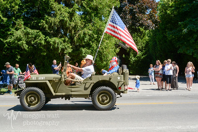 July 4 parade Leland 2017-9599