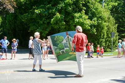 July 4 parade Leland 2017-9615