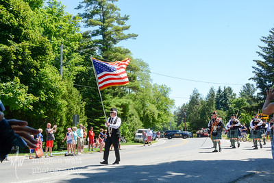 July 4 parade Leland 2017-9603
