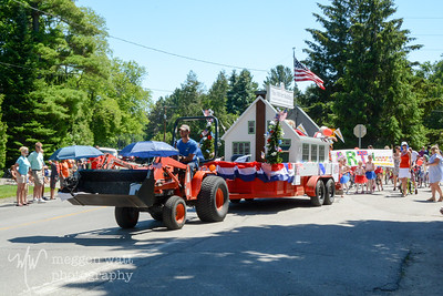 July 4 parade Leland 2017-9616