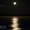 moon set good harbor stars-5473