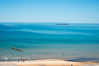 TLR-20180611-6110 View from Whitefish Point Lighthouse