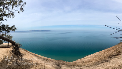 TLR-20170403-6479 Pyramid Point Overlook & N Manitou Island