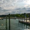 Monday Fishtown June-35