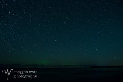 aurora borealis-4643