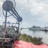 fishtown truck-8246