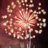 TLR-20160704-4183 Fireworks at Hancock Field, Leland