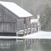 TLR-20171218-2448 Boathouse in the holidays