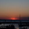 TLR-20150720-Sunset Over Leland Harbor