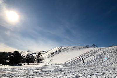February snow-0066