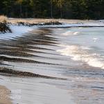 February bohemian rd beach-7039