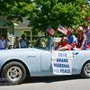TLR-20160704-4312 4th of July Parade Grand Marshal Bill Peace