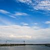 Monday Fishtown June-16