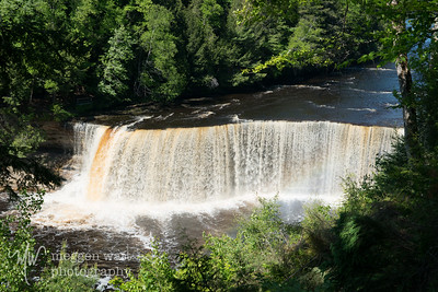 TLR-20180611-6049 Tahquamenon Upper Falls