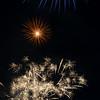 TLR-20160704-4175 Fireworks at Hancock Field, Leland