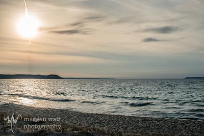 TLR-20170424-8753 Setting sun, Good Harbor