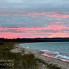 TLR-20151102-8789 - Sunset over Good Harbor, pinks