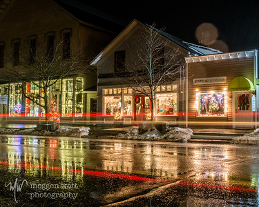 TLR-20191209-5590 Rainy Night on Main Street