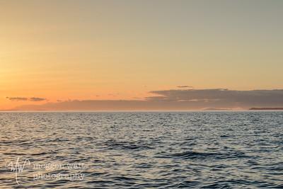 TLR-20170417-8632 Easter Sunset, Good Harbor Bay