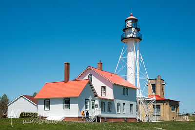 TLR-20180611-6105 Whitefish Point Lighthouse