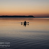 TLR-20150928-6111 Fall Sunset Good Harbor with Kayak